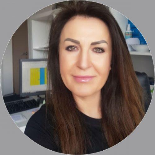 Anka Grbović