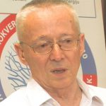 Milivioje Tomašević