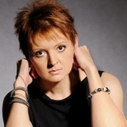 Danijela Paracki