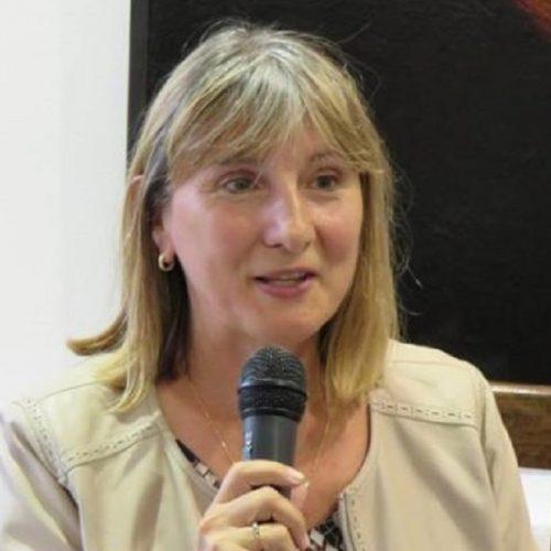 prof dr Slađana Šobajić