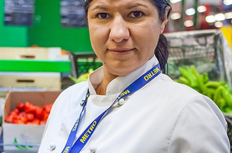Milica Aleksić