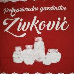 Gvozdena Živković