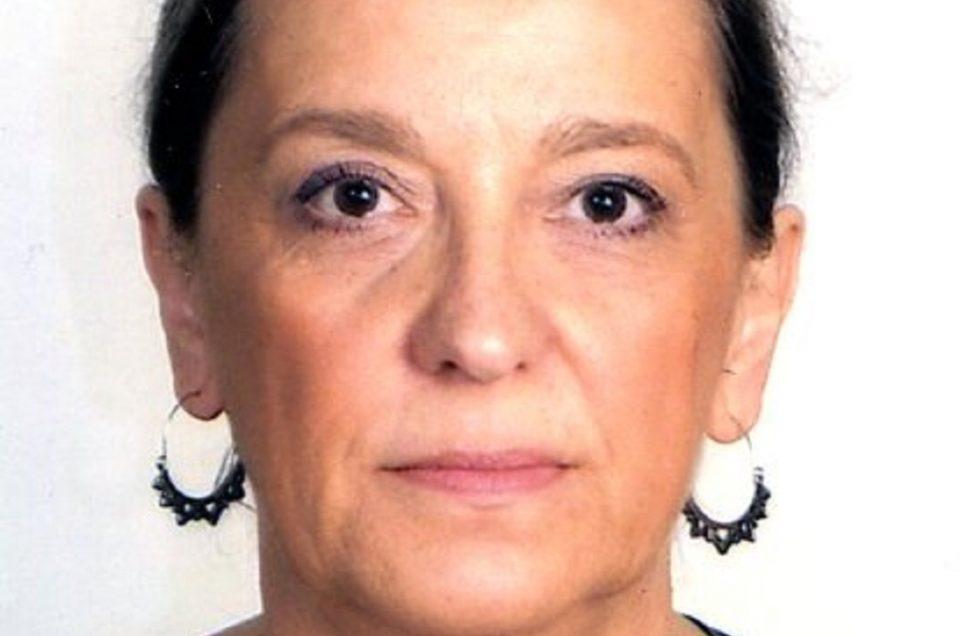 dr Biljana Đorđević