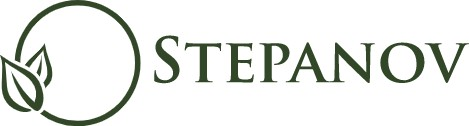 UG Stepanov - logo
