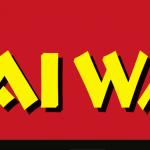 Wai Wai nudle